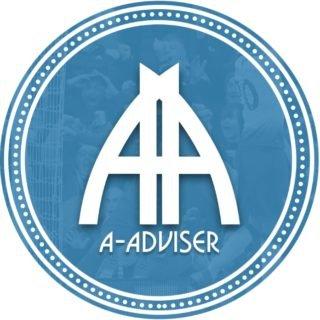 A-Adviser