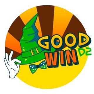 goodwin-bets