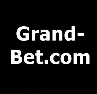 Grand-Bet.com