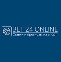 24 bet