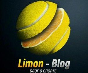 limon-blog