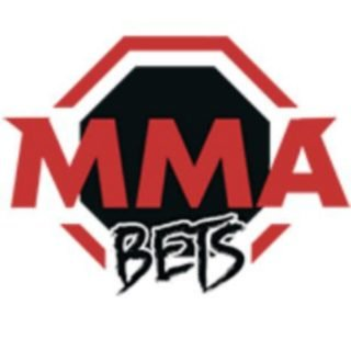 Mmabets-320x309
