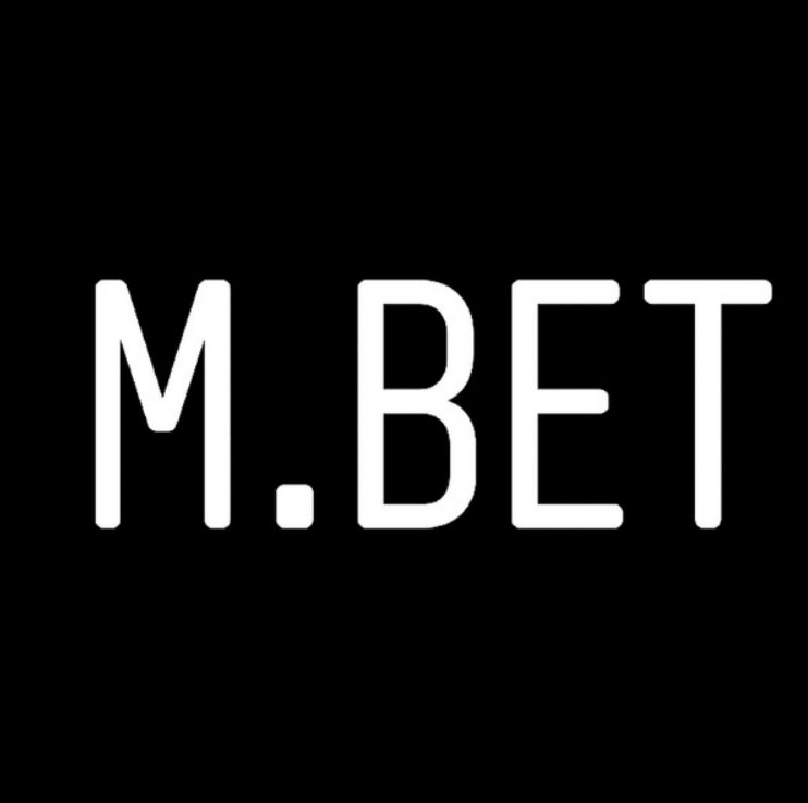 Money-Bet
