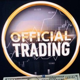 Official Trading