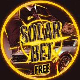 solar bet