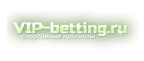 vip-betting