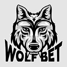 Wolf-bet