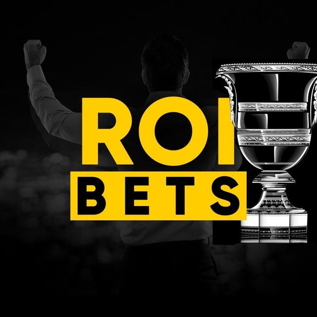 roi bets