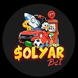 solyarbet telegram