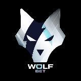 wolf bet